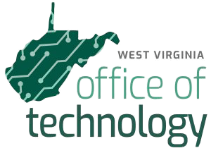 West Virginia Office of Technology logo