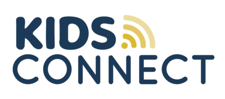 Kids Connect Logo