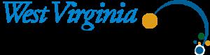 WVNET Logo